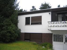 29308 winsen wohnung von privat zu vermieten. Black Bedroom Furniture Sets. Home Design Ideas